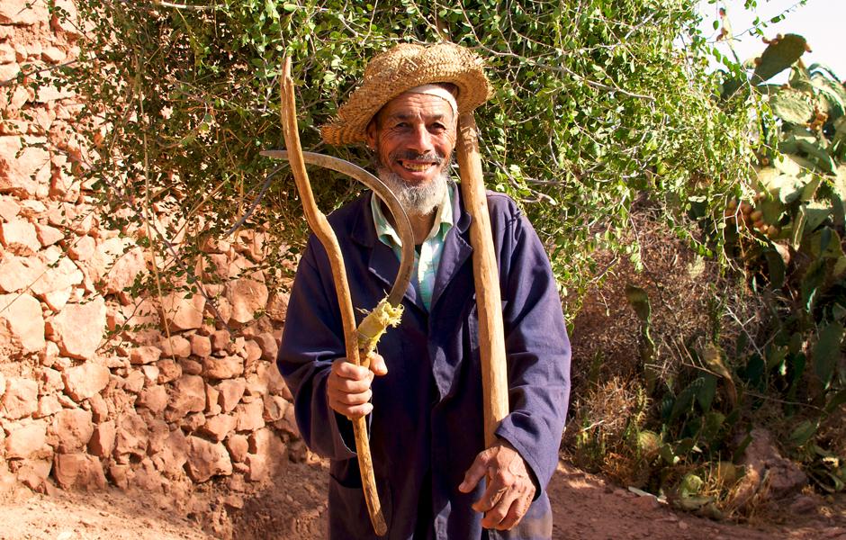 berber-farmer-morocco