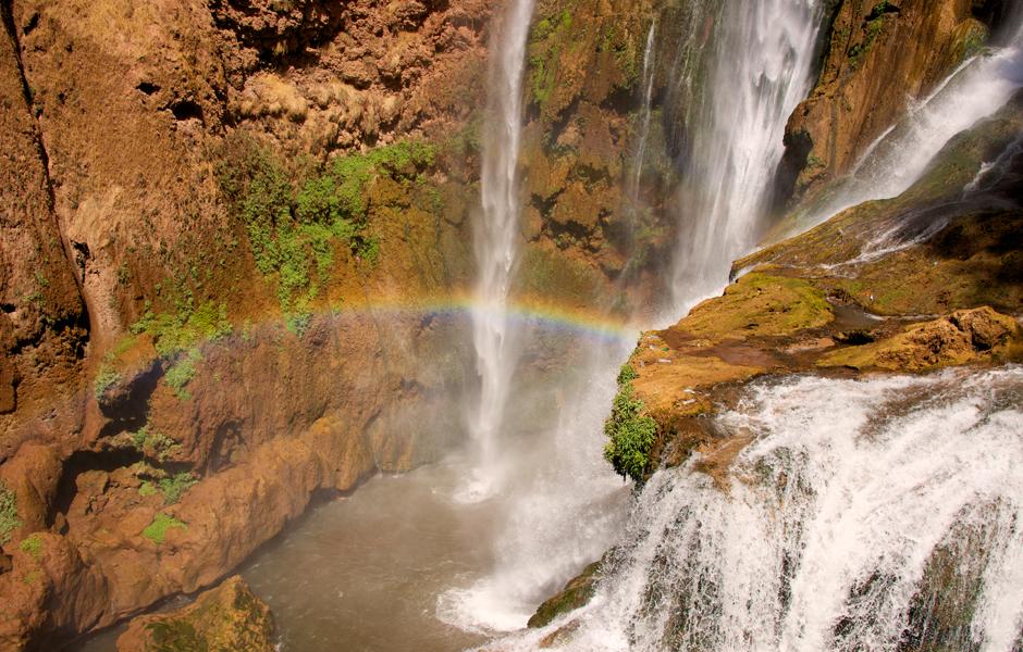 cascades-dozoud-morocco