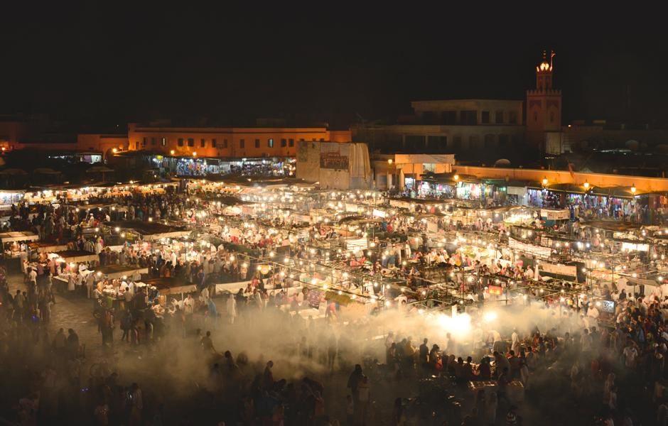 djemaa-el-fna-square-marakesh-morocco