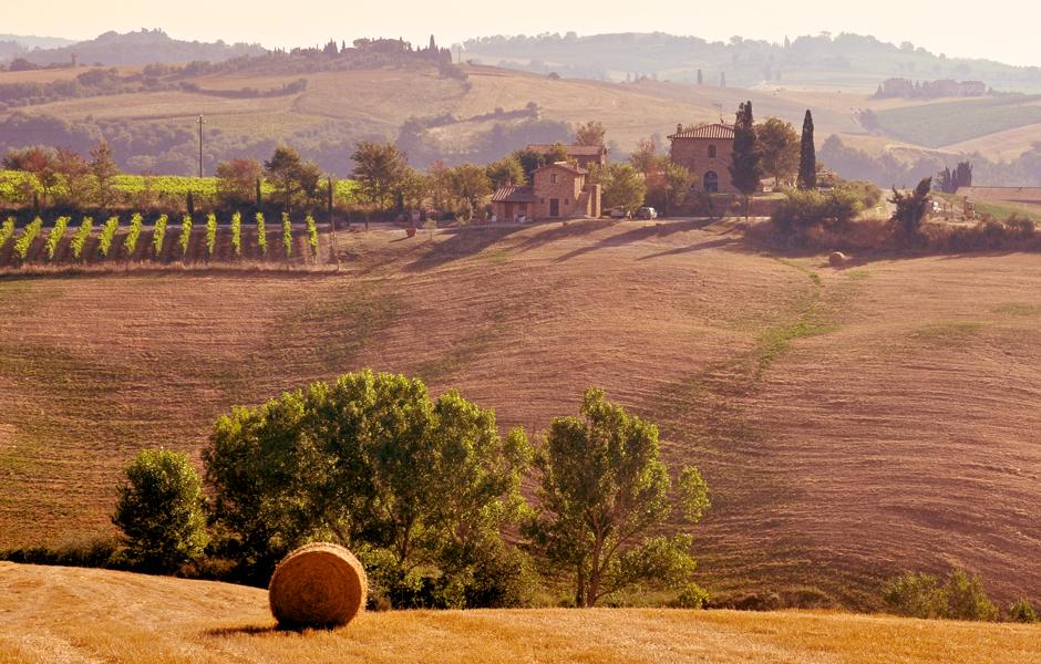 tuscany-italy-sunrise-2