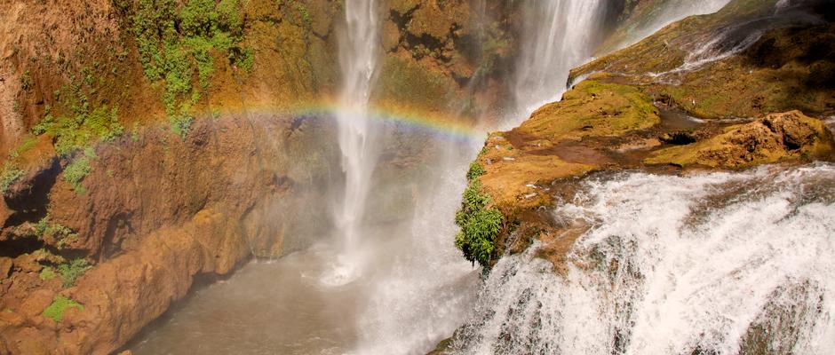 Cascades-D'Ouzoud-Ideas-Nature-Immersion