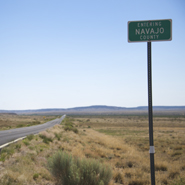 Entering-Navajo-Country-BDP