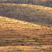 High-Atlas-foothills-Ideas-Nature