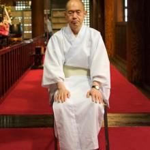 Kumano-Kodo-Ryoei-Takagai-2