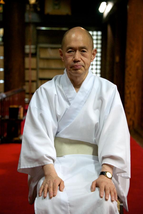 Kumano-Kodo-Takagi-Shugendo