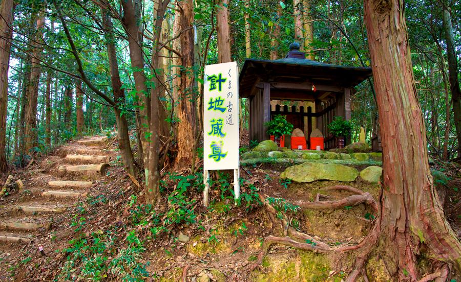 Kumano-Kodo-Trail-2