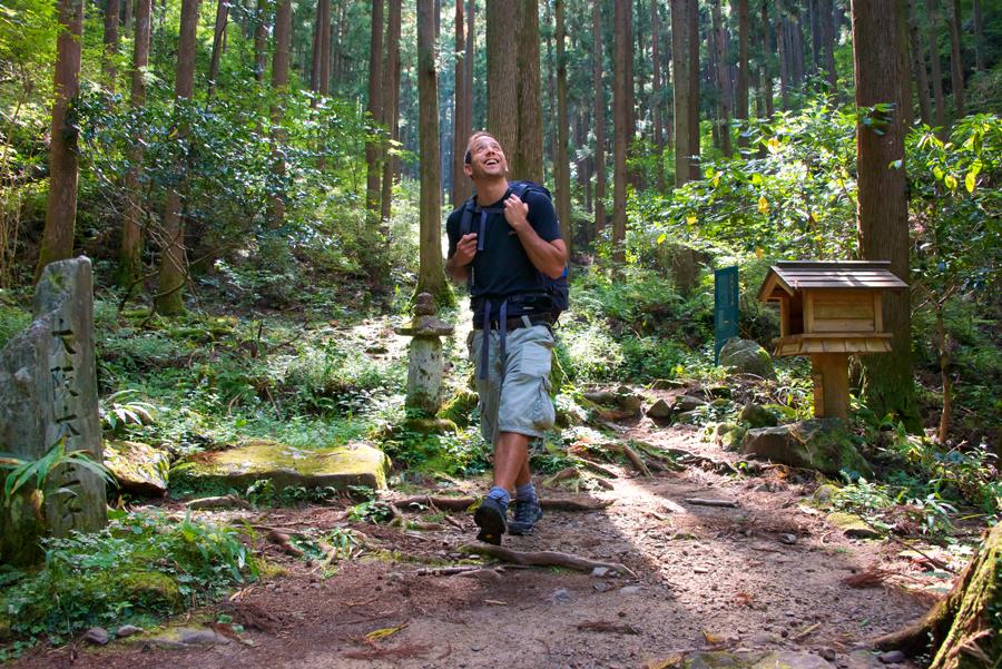 Kumano-Kodo-Walking-1
