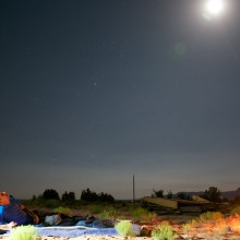 Monument-Valley---Camping-Under-Stars