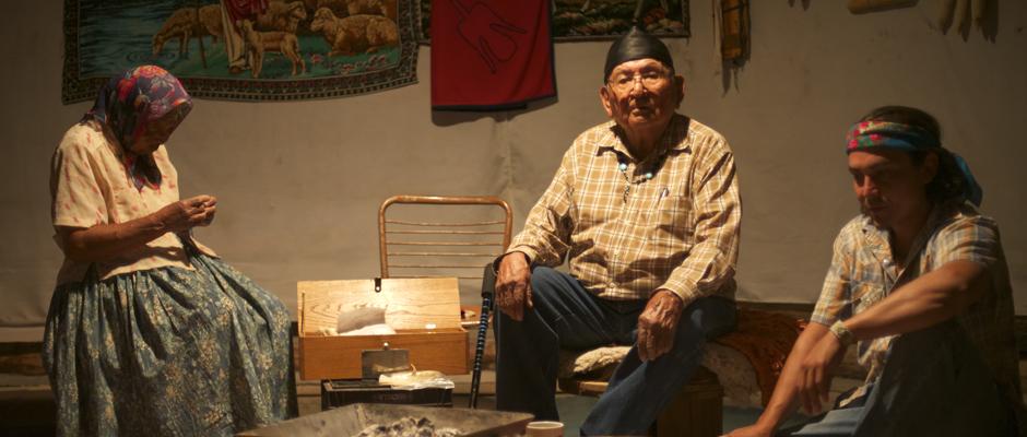 Navajo-Medicine-Man-Ceremony-(BDP)