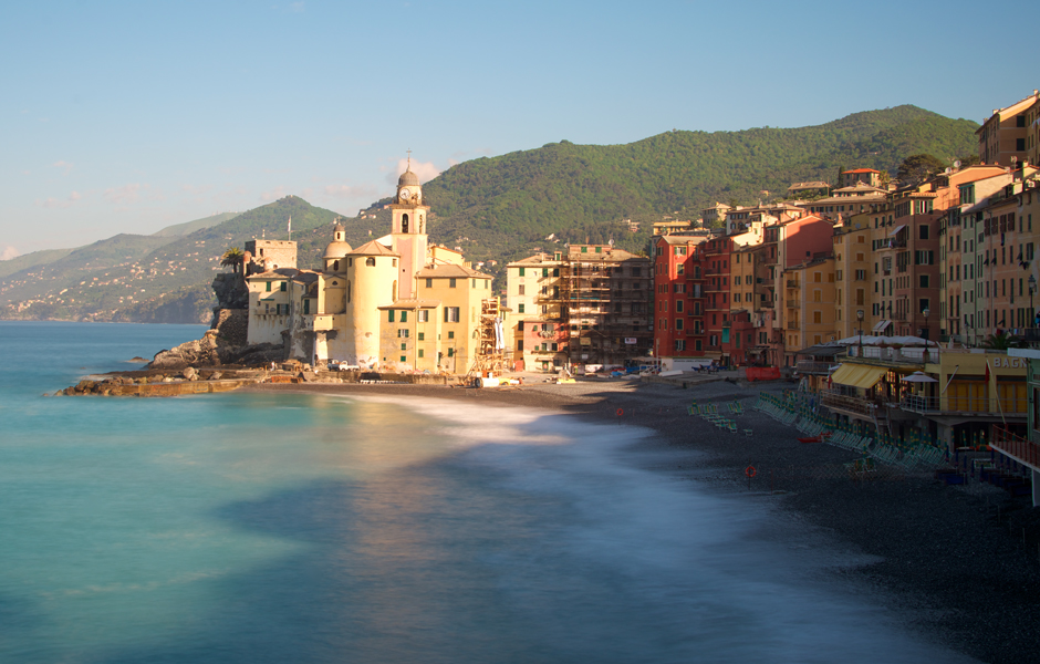 Old-Salt-Road-Italy-Camogli2