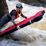 River-Nevis-Race,-Scotland-1