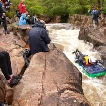 River-Nevis-Race,-Scotland-5