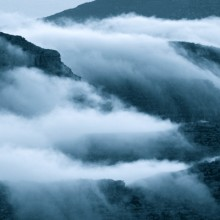 Table-Mountain-Clouds-coming-soon-BDP