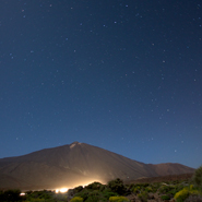 Tenerife-Mount-Teide-National-Park-Stargazing-3