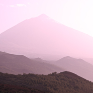 Tenerife-Mount-Teide-National-Park-Stargazing-6