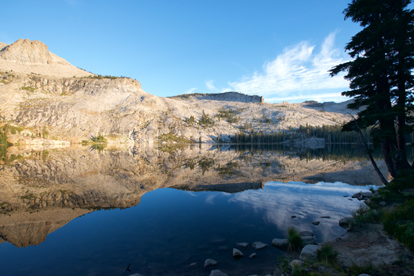 yosemite-may-lake-2